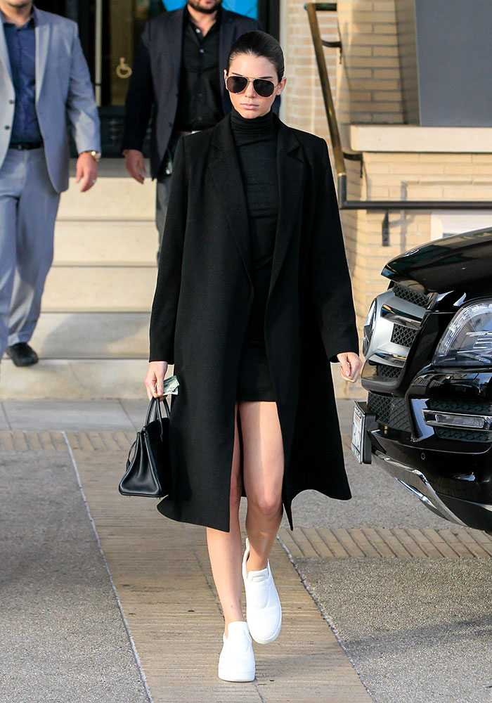 Kendall-Jenner-Street-Style-21