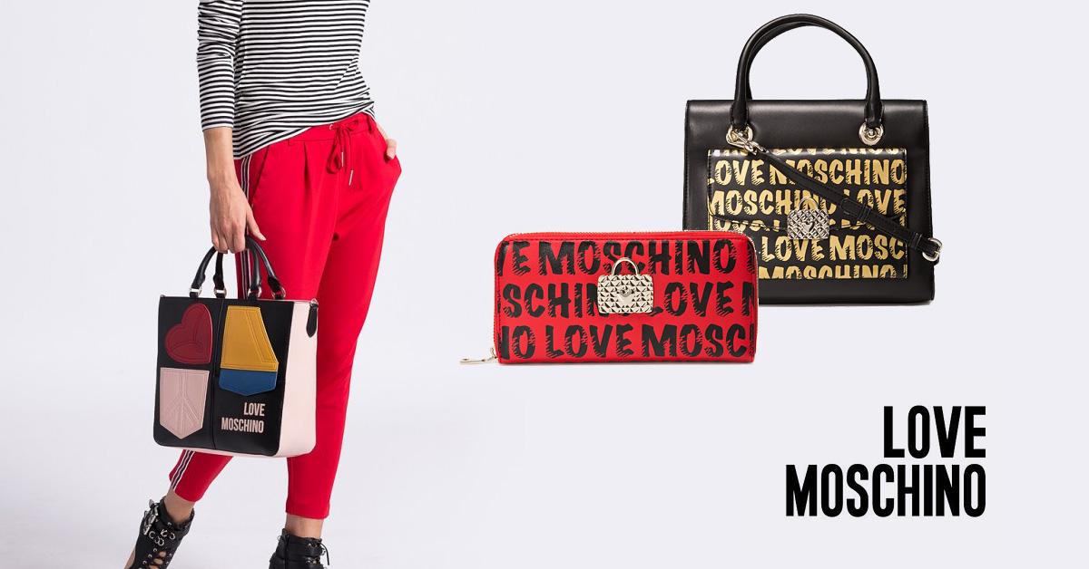 663624c819 Zakladateľ talianskej značky Franco Moschino sa najprv venoval maliarstvu