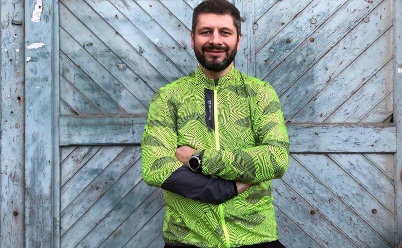 JAK VYBRAT BĚŽECKÉ BOTY – Michal Hrabec, www.running2.cz