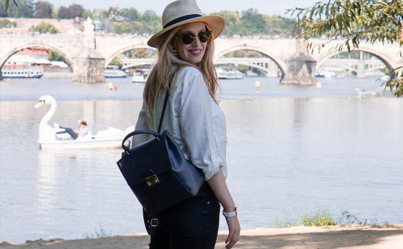 BATOHY – SIMONA, www.stylecookbook.cz
