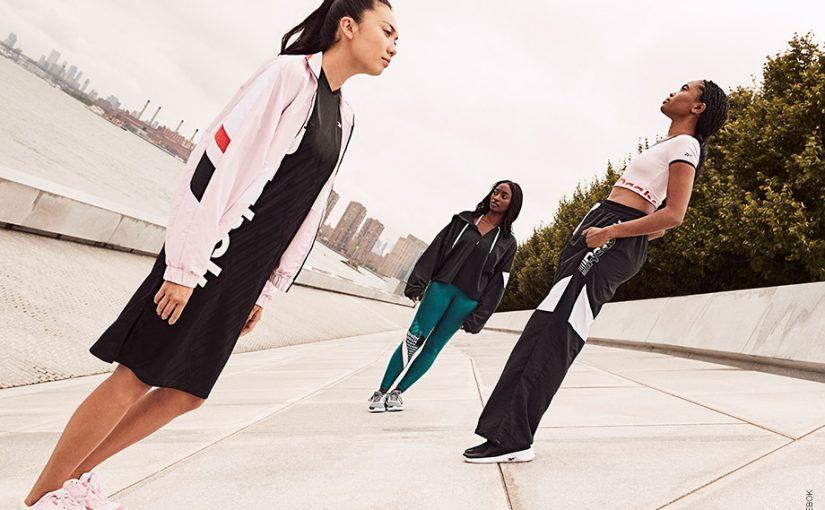 5 dokonalých módních tipů streatwear