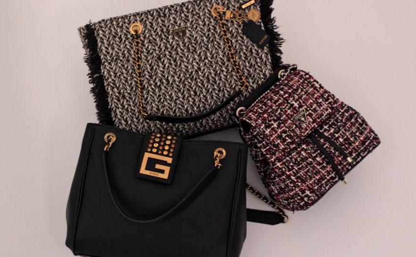 6 must-have tašek, které tuto sezónu nesmíte přehlédnout
