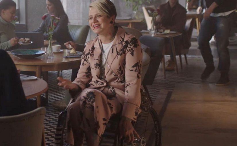 Ženy plné lifespiration: Izabela Sopalska-Rybak