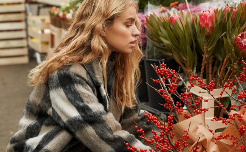 Proč se těšit na podzim – 5 koníčků ideálních pro dlouhé podzimní večery