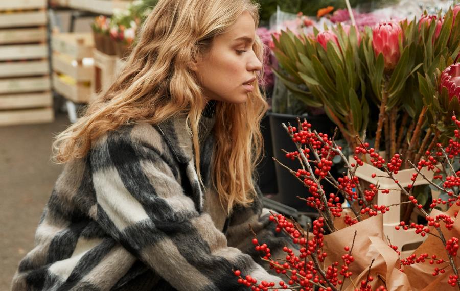 Proč se těšit na podzim - 5 koníčků ideálních pro dlouhé podzimní večery